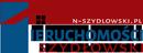 Biuro Nieruchomości Szydłowski - Suwalszczyzna i Mazury